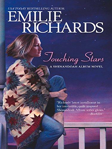 touching-stars-mills-boon-mb-a-shenandoah-album-novel-book-4
