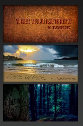 New pdf release trio a three book series featuring the blueprint new pdf release trio a three book series featuring the blueprint the wave malvernweather Image collections
