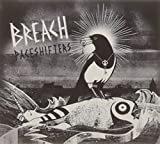 Paceshifters - Breach