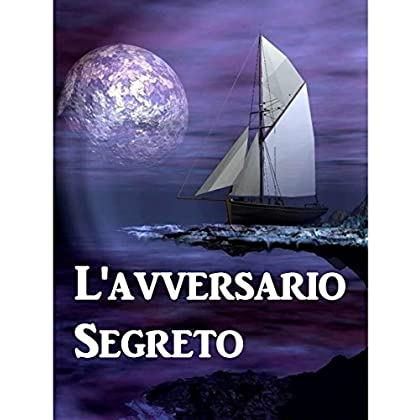 L'avversario Segreto: The Secret Adversary, Italian Edition
