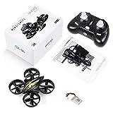 JQJP02JOSIE9A Mini Drone RC Drone Quadcopters modalità Senza Testa One Key...