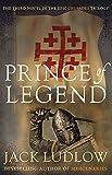 Prince of Legend (Crusades)