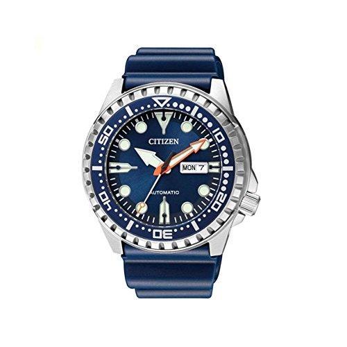 Armbanduhr Citizen Marine Sport -