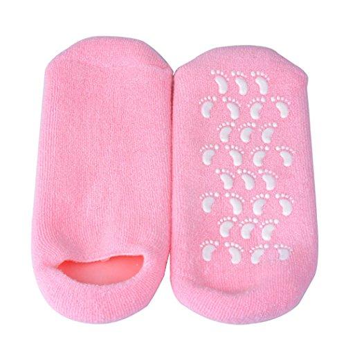 inkint-une-paire-de-chaussettes-de-gel-hydratantes-contre-les-pieds-durs-secs-et-rugueux-taille-uniq