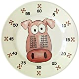 The Multiples / Times Table Dinnerware P...