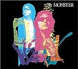Monster by B'z (2009-04-02)