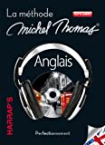 Anglais : La méthode Michel Thomas, perfectionnement (4CD audio)