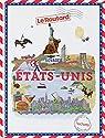 Guide du Routard Voyages États-Unis par Guide du Routard