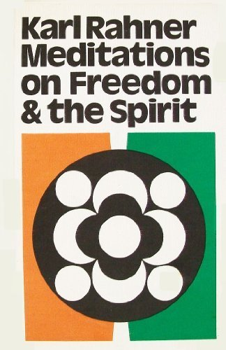 meditations-on-freedom-and-the-spirit