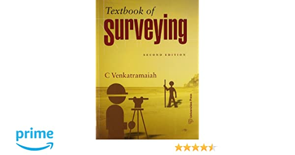 Buy textbook of surveying book online at low prices in india buy textbook of surveying book online at low prices in india textbook of surveying reviews ratings amazon fandeluxe Choice Image