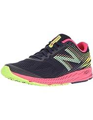 New Balance 1400v5, Zapatillas de Running para Mujer