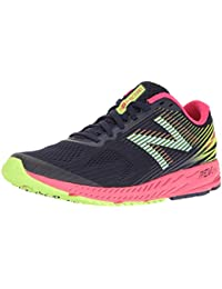 New Balance W1400v5, Running Femme