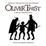 Songtexte von Rachel Portman - Oliver Twist