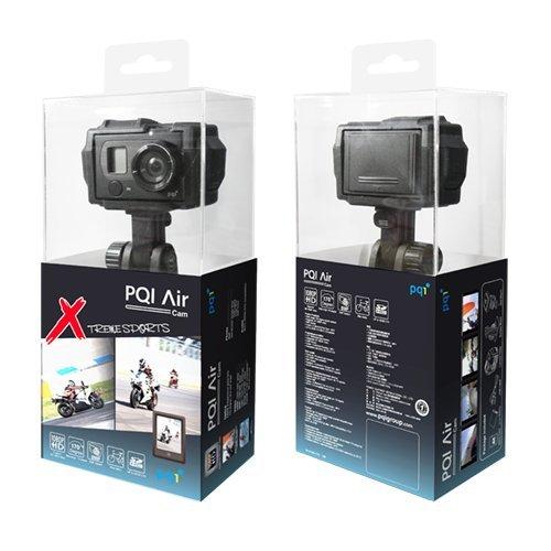 Imagen 6 de PQI Air Cam