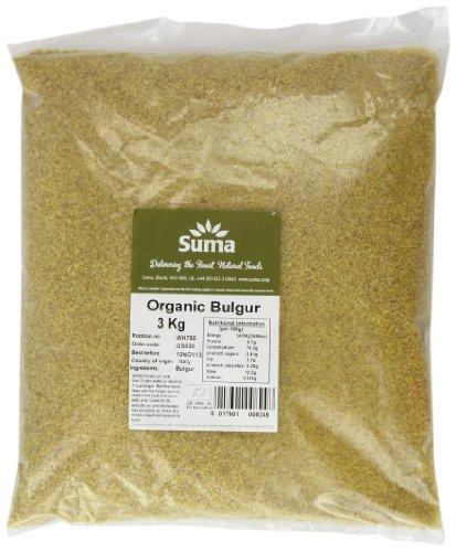 suma-organic-bulgar-wheat-3-kg