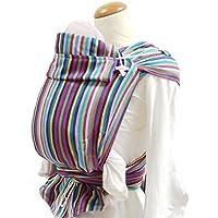 Amazon.fr   6-12 mois - Echarpes de portage   Porte-bébé   Bébé et ... a2e4a8822f9