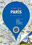 Plano-Guía Paris
