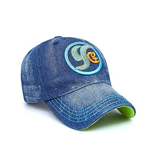 Zoom IMG-3 taozyy berretto da baseball cappellino