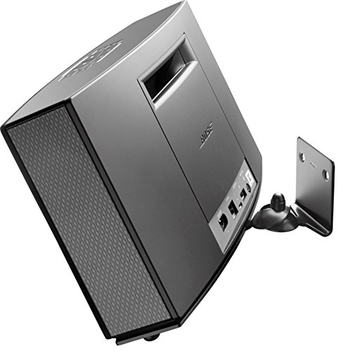 bose-soundtouch-20-wall-mount-by-cavus-adjustable-bracket-black-bst20b