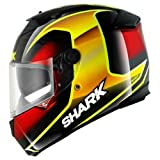 Shark – Helm Moto – Shark Speed-r Series 2 STARQ Kyr – M