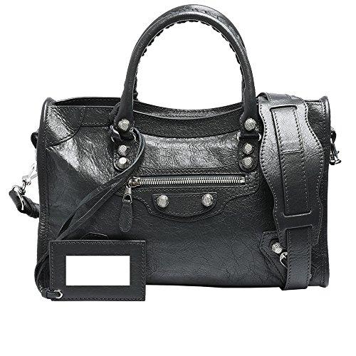 balenciaga-femme-431621d94jn1160-gris-cuir-sac-a-main