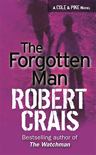 the-forgotten-man-an-elvis-cole-novel-10