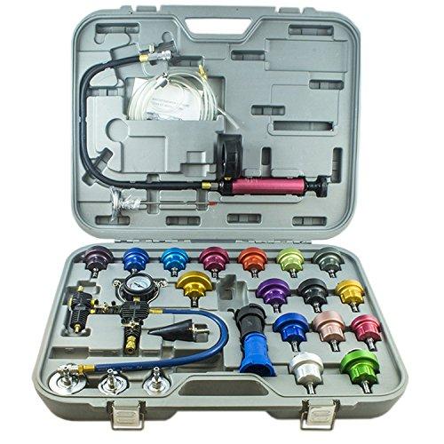25-de-piezas-enfriador-impresion-comprobacion-abdruck-dispositivo-sistema-de-refrigeracion-tester-co
