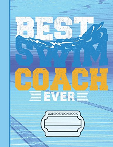 Best Swim Coach