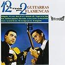 Paco De Lucia (CD 2)