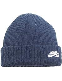 Suchergebnis auf für: herren Nike Strickmützen