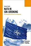 Die NATO in (Un-)Ordnung: Wie transatlantische Sicherheit neu verhandelt wird