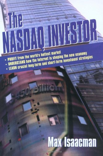 the-nasdaq-investor-by-max-isaacman-2001-04-01
