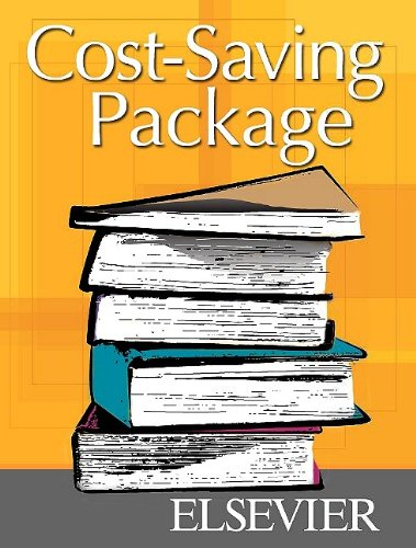 Medical Coding Online for Step-By-Step Medical Coding 2009 (User Guide, Access Code, Textbook, Workbook, 2010 ICD-9-CM, Volumes 1, 2 & 3 Professional
