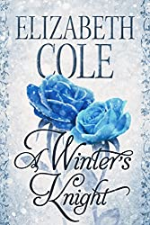 A Winter's Knight: A Regency Romance (A Regency Rhapsody Book 0) (English Edition)