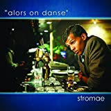 Alors on danse (Radio Edit)