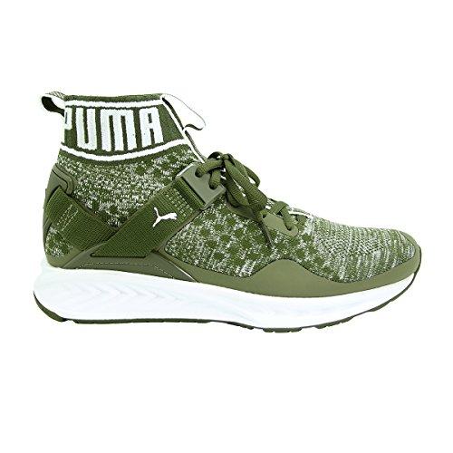 Puma Ignite Evoknit 18969714, Turnschuhe - 43 EU (High-top-sneakers Von Puma Womens)