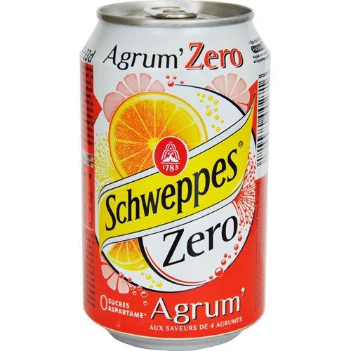schweppes-agrum-zero-6x330ml