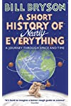 https://libros.plus/a-short-history-of-nearly-everything/