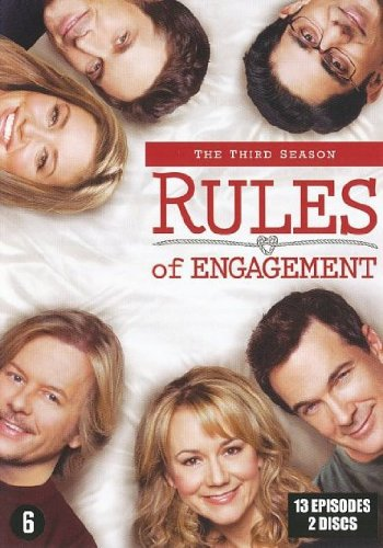rules-of-engagement-season-3-european-import-region-2