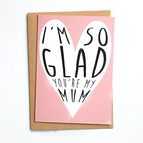 glad-youre-my-mum-cute-mother-day-mum-card