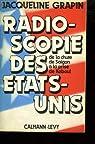 Radioscopie des États-Unis de la chute de Saigon à la prise de Kaboul par Grapin