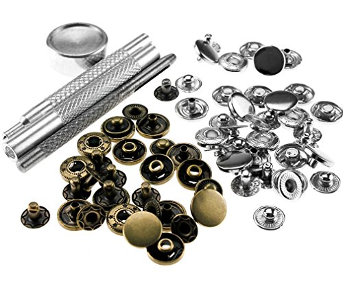 30x-12mm-button-snap-fastener-poppers-press-stud-4-fixing-tool-leather-craft-diy