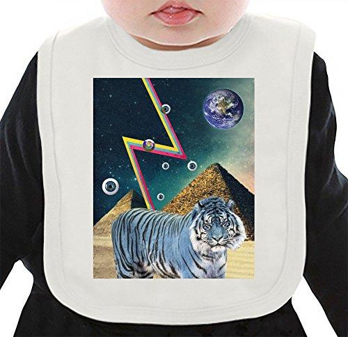 white-tiger-egypt-pyramids-bavoir-organique-medium