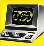 Komputerwelt