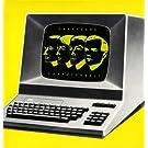 Computerwelt (Remaster) [Vinyl LP]