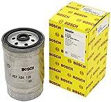 Bosch 1 457 434 106 Kraftstofffilter