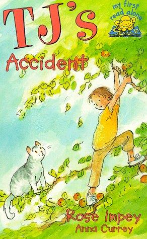 TJ's accident