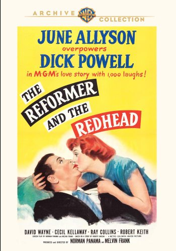 the-reformer-and-the-redhead-dvd-1950-region-1-us-import-ntsc