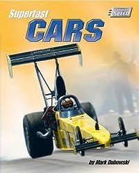 Superfast Cars (Ultimate Speed)