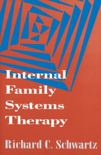 internal-family-systems-therapy-the-guilford-family-therapy